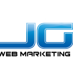 JG Webmarketing Logo