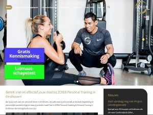 2cre8-personal-training